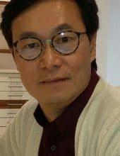 Hing Kin Chan