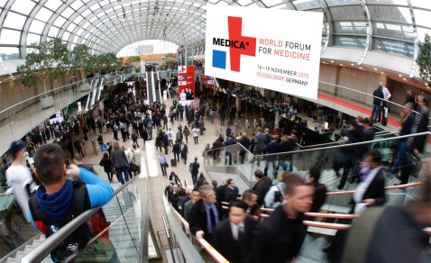 Medica-world-forum-for-medicine