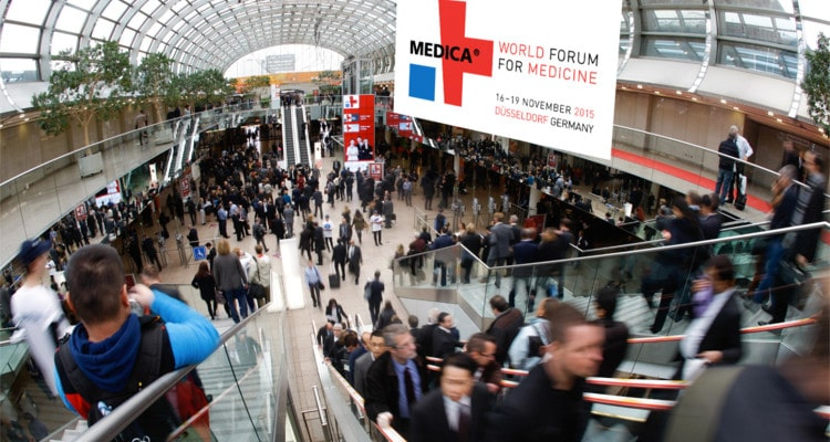 Medica-world-forum-for-medicine