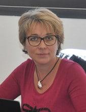 Sylvie2