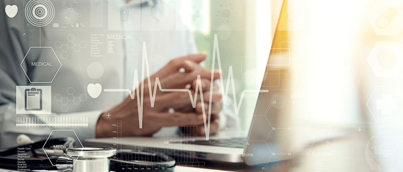 Usability & Innovation in Connected Health & Autonomy