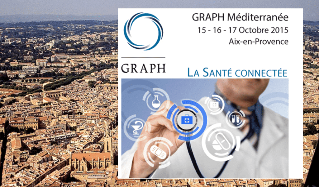 health-connected-graph-mediterranee