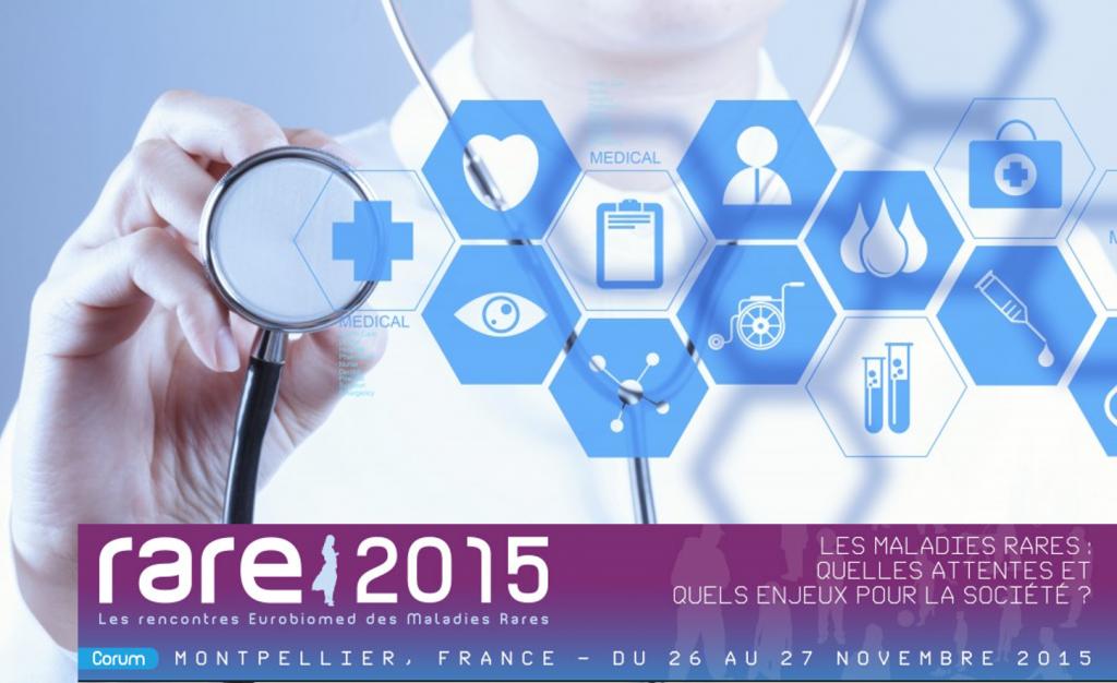 RARE-symposium-by-Eurobiomed