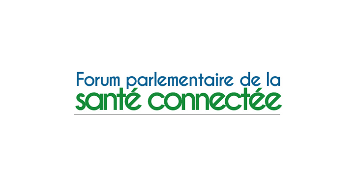 Parliamentary forum on connected health