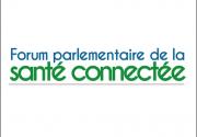 Parliamentary forum