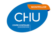 CHU Montpellier Partner