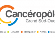 canceropole clinical validation of medical devices