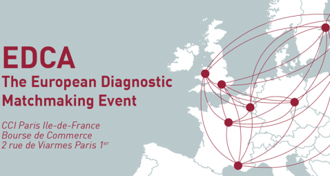 European Diagnostic Clusters Alliance