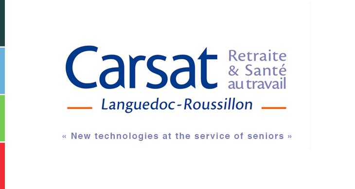 carsat-languedoc-roussillon-partner