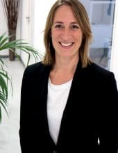 Frédérique Berbille - Project Manager - Clinical Evaluation of Medical Devices & Biomarkers