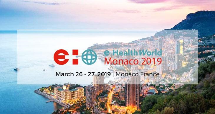 e-HealthWorld Monaco