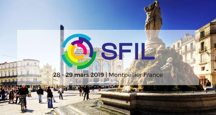 SFIL Montpellier