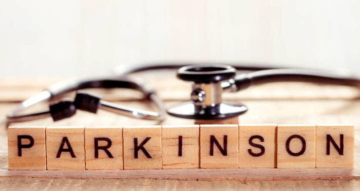Maladie de Parkinson : définition, symptômes, causes, évolutions et traitements